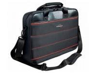 """Τσάντα Laptop 15.6"""" Port Designs Sebastian Loeb Racing 202331 Μαύρο"""