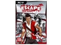 Escape Dead Island - PC Game