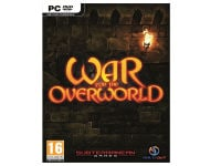 War for the Overworld - PC Game