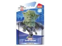 Φιγούρα Marvel Disney Infinity 2.0 Green Goblin