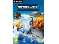 Victory at Sea - PC Game