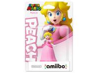 Φιγούρα Peach - Nintendo Amiibo Super Mario