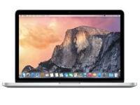 "Laptop Apple MacBook Pro MF839GR/A - 13.3"" (i5/ 8GB/128GB/Iris 6100)"