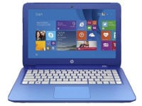 "Laptop HP Stream 13-c010nv - 13.3"" (N2840/2GB/32GB/ HD)"