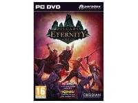 Pillars of Eternity Hero Edition - PC Game