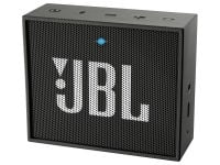 Φορητό Ηχείο JBL Mini Go Μαύρο
