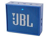 Φορητά Ηχεία JBL Mini Go Μπλε