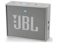 Φορητά Ηχεία JBL Mini Go Γκρι
