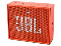 Φορητά Ηχεία JBL Mini Go Πορτοκαλί