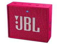 Φορητά Ηχεία JBL Mini Go Ροζ