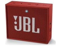 Φορητά Ηχεία JBL Mini Go Κόκκινο