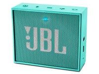 Φορητά Ηχεία JBL Mini Go Γαλάζιο