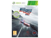 Need for Speed Rivals Classics - Xbox 360 Game