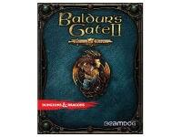 Baldurs Gate 2 Enhanced Edition - PC Game