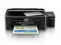Epson L365 - Πολυμηχάνημα Inkjet