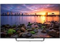 """Τηλεόραση 50"""" Sony KDL 50W755CBAEP Smart LED Full HD"""