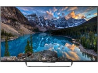 "Τηλεόραση 50"" Sony KDL 50W805CBAEP Smart 3D LED Full HD"