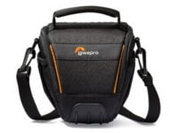 Θήκη DSLR - Lowepro Adventura - TZL20 II - Μαύρο