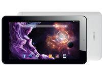 """eStar Beauty HD Quad Core - Tablet 7"""" 8GB Λευκό"""