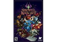 Shovel Knight - PC Game