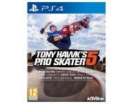 Tony Hawk's Pro Skater 5 - PS4 Game