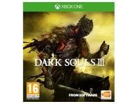 Xbox One Used Game: Dark Souls III