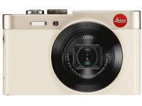 Camera Leica C T112 - Φωτογραφική Μηχανή - Χρυσό