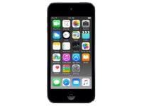 Apple iPod Touch 64GB MKHL2BT/A Γκρι