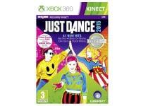 Just Dance 2015 Classics - Xbox 360 Game