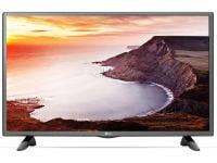"""Τηλεόραση LG 32LF510B 32"""" LED HD Ready"""
