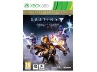 Destiny The Taken King Legendary Edition - Xbox 360 Game