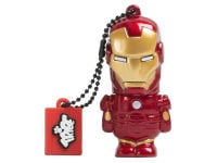 USB Stick Iron Man 16GB 2.0