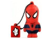 USB Stick Spider Man 16GB 2.0