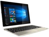 """Laptop Toshiba Satellite Click 10 LX0W-C-104 10.1"""" (Z8300/2GB/32GB/HD)"""