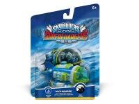 Φιγούρα Skylanders Superchargers - Dive Bomber