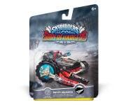 Φιγούρα Skylanders Superchargers - Crypt Crusher