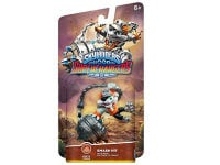 Φιγούρα Skylanders Superchargers - Drivers Smash Hit