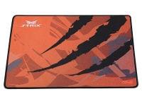 Asus STRIX Glide Speed - Mousepad Πορτοκαλί