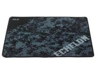 Asus Echelon - Mousepad Military