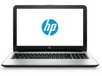 "Laptop HP 15-af101nv - 15.6"" (A6-6310/4GB/500GB/R5 M330)"