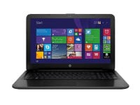 "Laptop HP 250 G4 - 15.6"" (i3-4005U/4GB/500GB/R5 M330)"