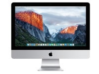"Apple iMac MK142GR/A 21.5"" (i5/8GB/1TB/ HD 6000)"