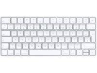 Ασύρματο Ελληνικό Πληκτρολόγιο Apple Magic Keyboard