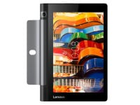 "Lenovo Yoga Tab 3 8 - Tablet 8"" 4G 16GB Μαύρο"