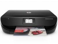 HP DeskJet Ink Advantage 4535 - Έγχρωμο Πολυμηχάνημα Inkjet