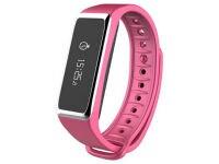 Activity Tracker MyKronoz ZeFit2 Wristband Ροζ