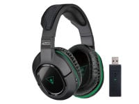 Turtle Beach Stealth 420X - Gaming Headset Μαύρο