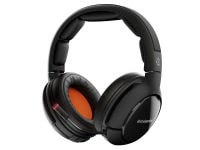 SteelSeries Siberia 800 - Gaming Headset Μαύρο