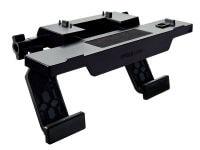 Speedlink TORK Camera Stand - Βάση Στήριξης Kinect 2