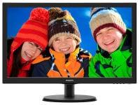 """Οθόνη υπολογιστή 27"""" Philips 273V5LHAB LED Full HD"""